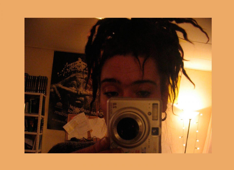 Zezunja's Zotisch Weblog