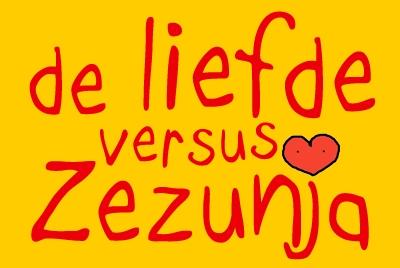 VPRO: Zezunja vs. De Liefde