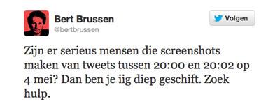 tweetbb