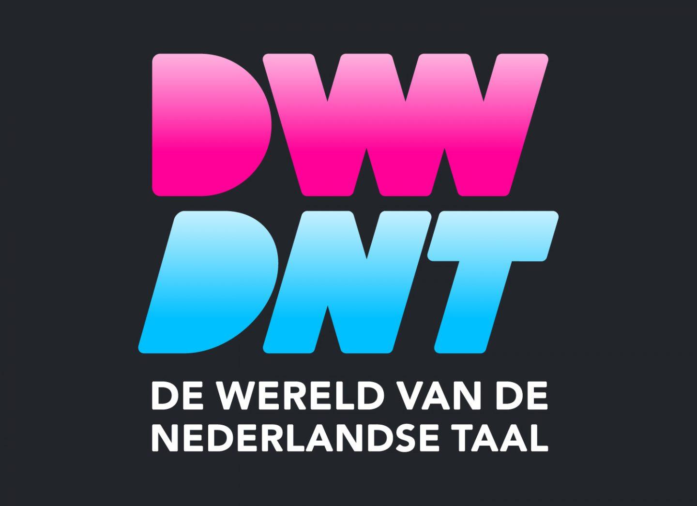 Hoofdredactie van De Wereld Van De Nederlandse Taal (DWVDNT.org)