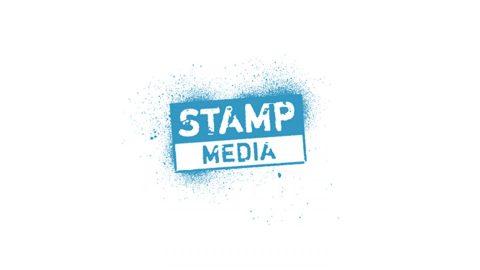 Workshops StampMedia – najaar 2013