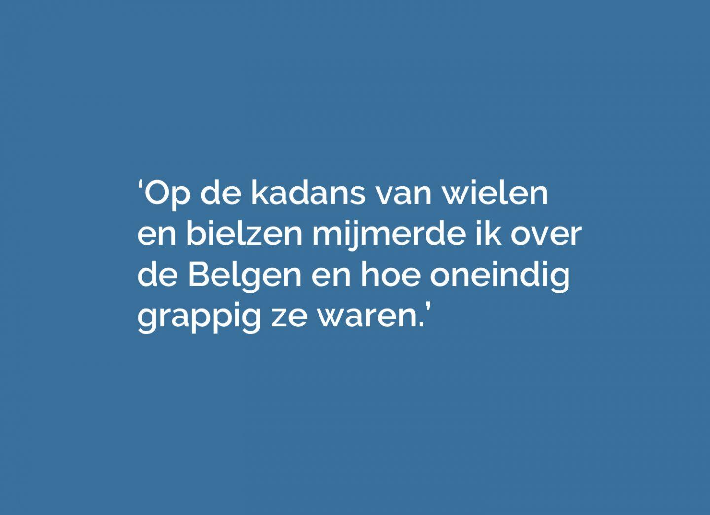 Kim Clijsters is uiteen