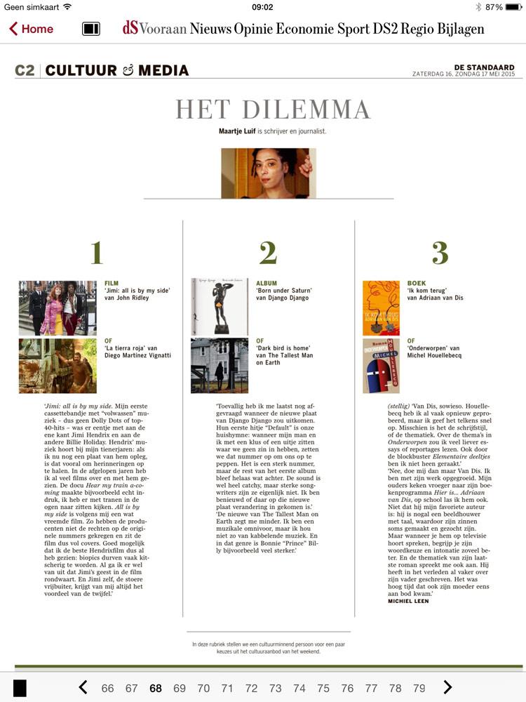 Interview_Dilemma_Volledig_De_Standaard_Maartje_Luif