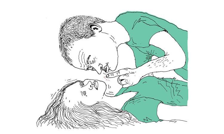 Afbeeldingsresultaat voor verkrachting