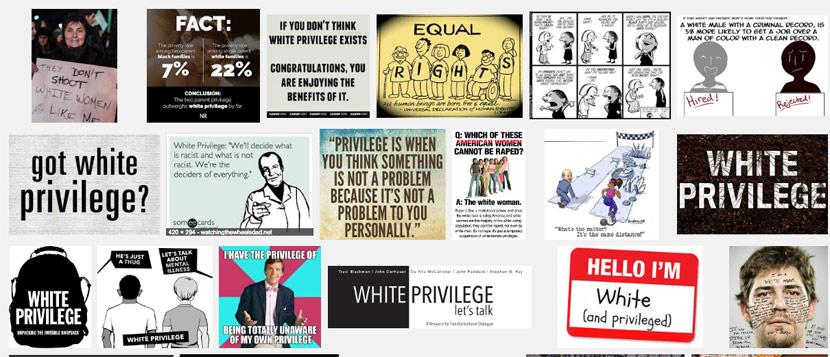 white_privilege_zoekvenster